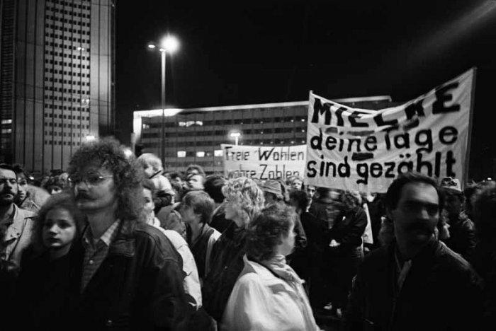 montagsdemo_leipzig_1989_24_0