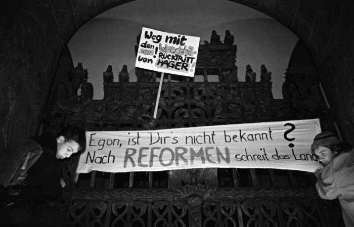 montagsdemo_leipzig_1989_47_0
