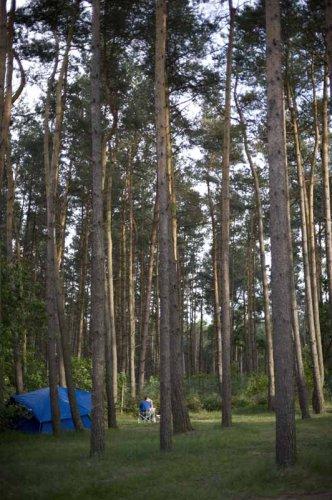 marx_camping_01