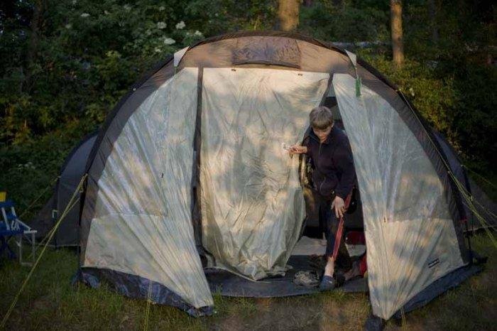 marx_camping_02