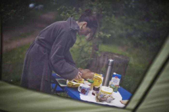 marx_camping_03