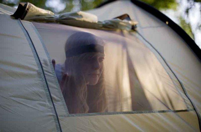 marx_camping_04