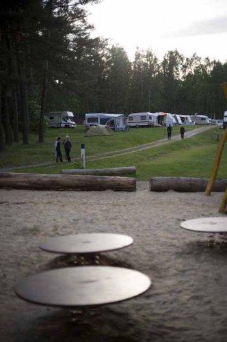 marx_camping_05